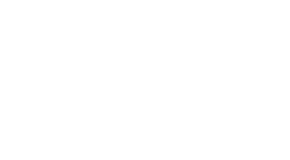 St Peter's<br> College